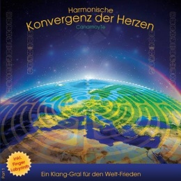 CD Klang-Gral